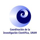 Coordinación de la Investigación Cientifica