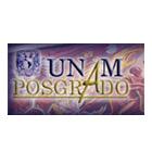 Posgrado UNAM
