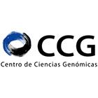 Centro de Ciencias Genómicas