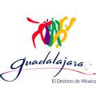 GDL-EL-DESTINO-DE-MEXICO
