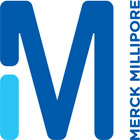 M_MERCK_MILLIPORE_BLUE