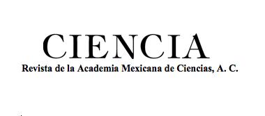 Revista Ciencia