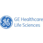 gehc_lifesciences