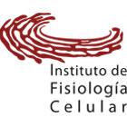 Instituto de Fisiología Celular