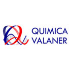 quimica-valaner