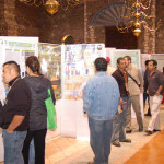 XIII-National-Congress-of-Biochemistry-and-Plant-Molecular-Biology-