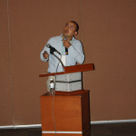 Centro de Convenciones Campeche