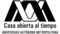 Sociedad Mexicana de Bioquímica