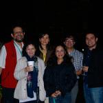 II Congreso de Bioquímica y Biología Molecular de Bacterias