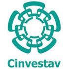 Logo-Cinvestav