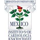 Logo INC