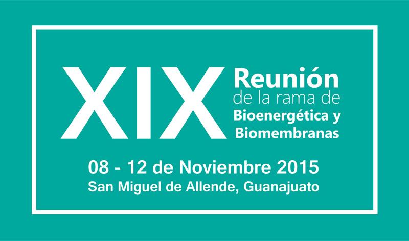XIX-Reunión-de-la-rama-de-Bioenergética-y-Biomembranas