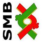 logo_SMB