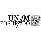 logo posgrado UNAM