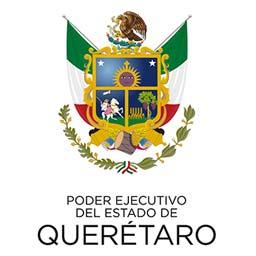 Escudo-Queretaro
