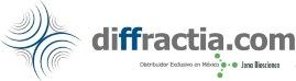 logo_diffractia