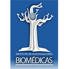 Instituto Investigaciones Biomédicas