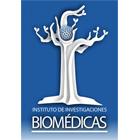 Instituto Investigaciones Biomédicas