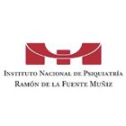 Instituto Nacional Psiquiatria