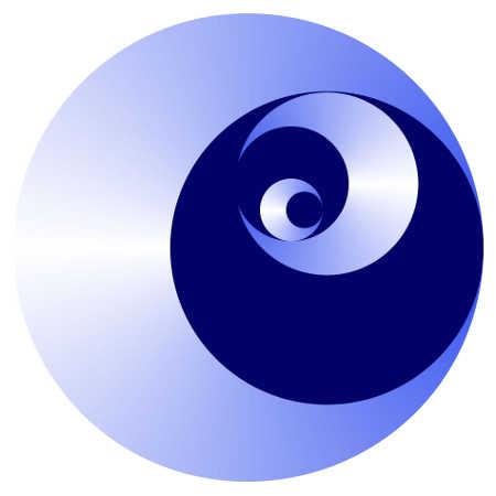 Logo cic unam