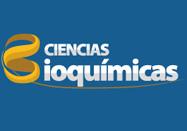Logo Ciencias Bioquímicas