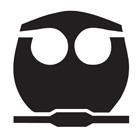 Logo Facultad de QuÍmica