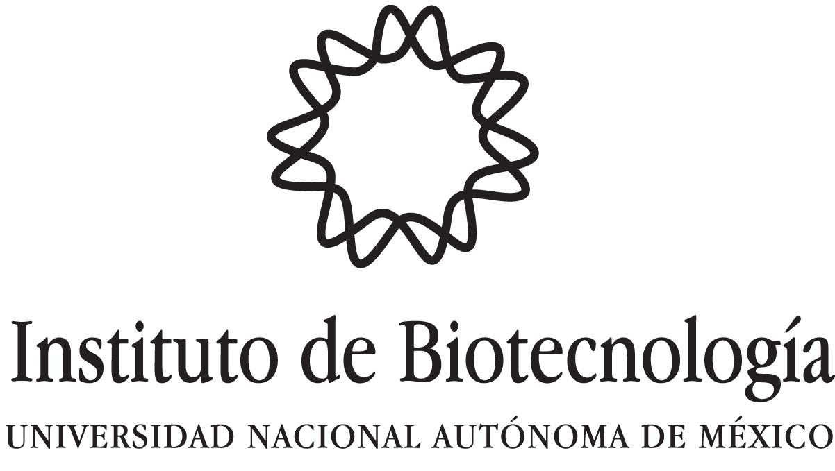 Instituto de Biotecnologia