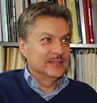 Alonso Fernández Guasti