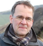 Frank Sengpiel