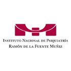 Instituto Nacional de Psiquiatría
