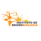 Instituto de Neurobiología