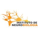 Instituto de Neurobiología