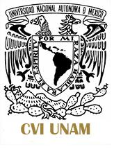 CVIunam