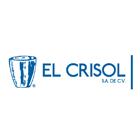 El Crisol SA de CV