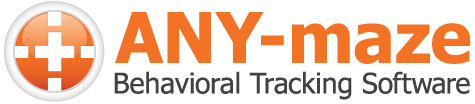 Logo anymaze