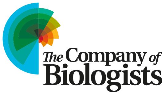 Logo biologist