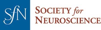 Logo SFN