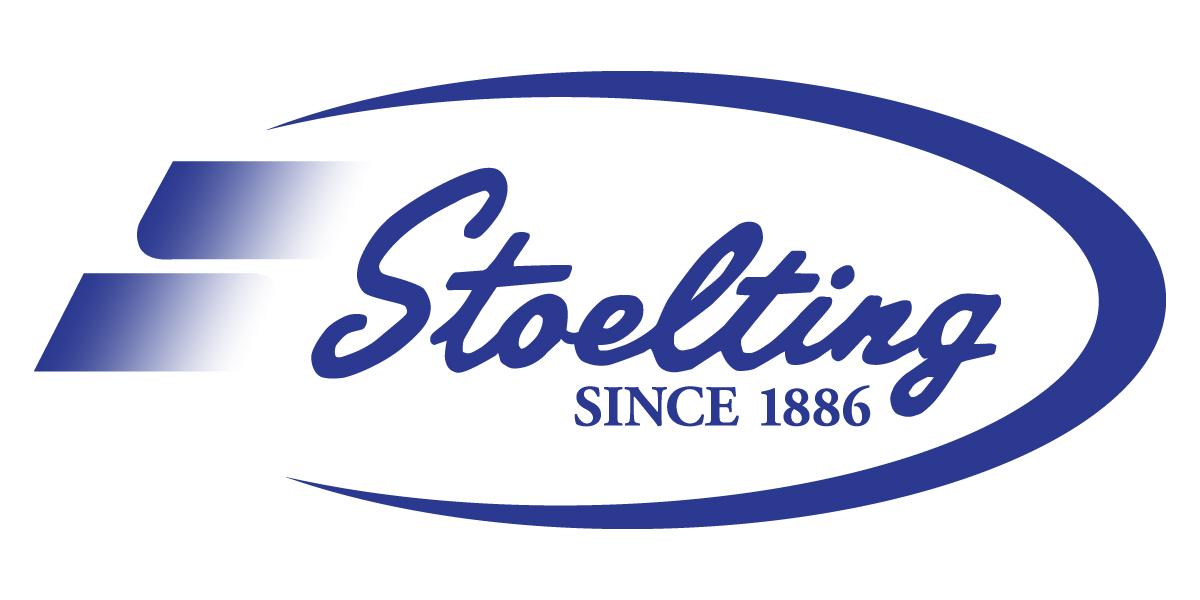 Logo stoelting