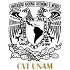Logo CVI UNAM