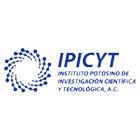 Logo IPICYT