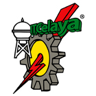Logo IT Celaya
