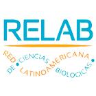 Logo RELAB