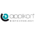 Logo APPLIKON
