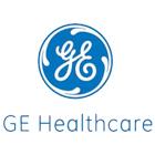 Logo GE Healthcare