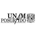 Logo UNAM Posgrado