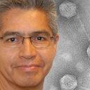 Congreso de la Rama de Bacterias