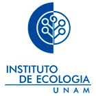 Instituto de Ecología UNAM