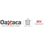 Oaxaca OCV