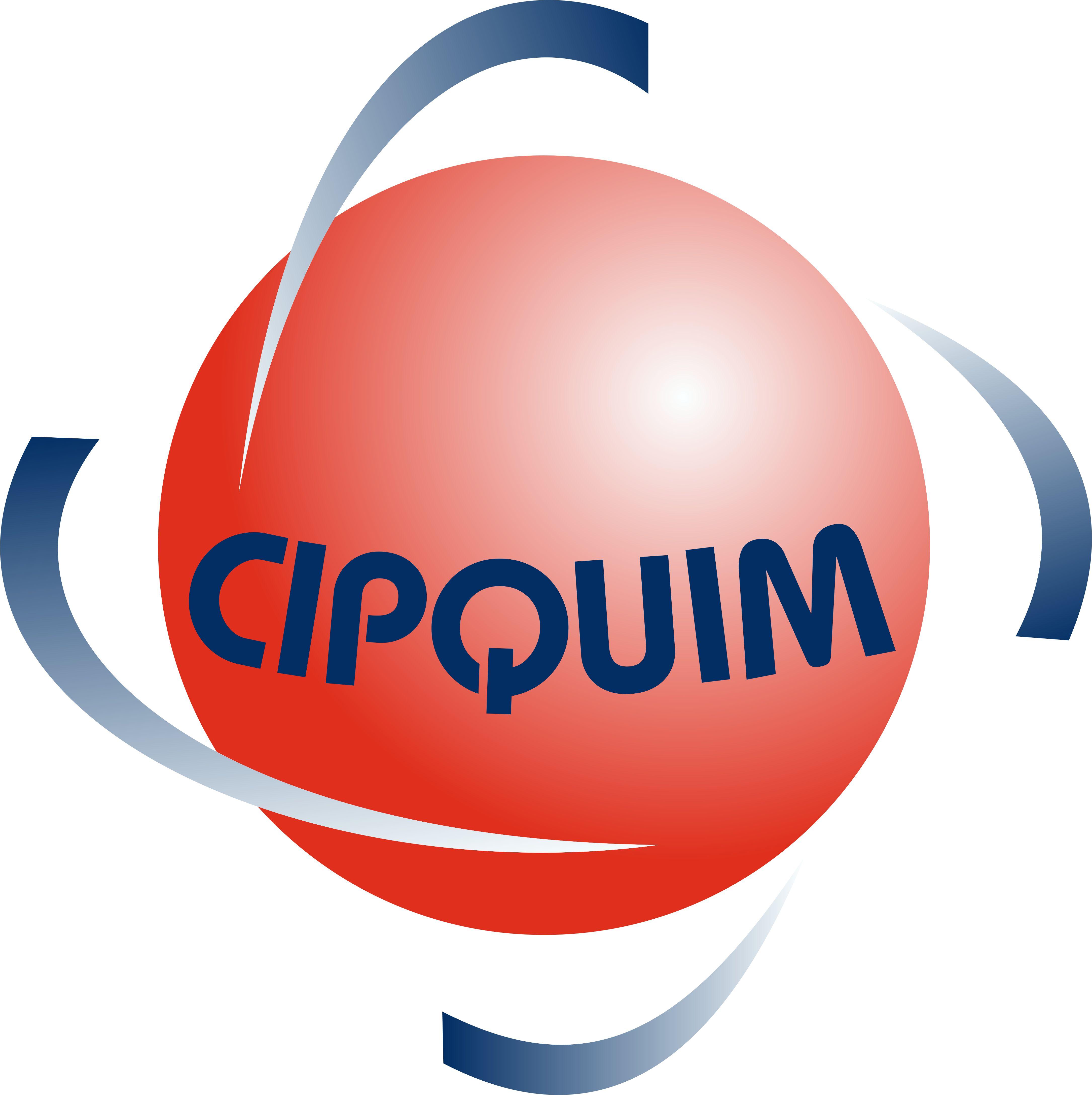 cipquim