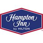 Hotel Hampton